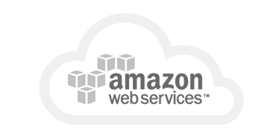7 Logo Amazon Web Services