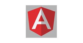 4 Logo Angular