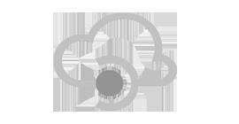 15 Logo Azure Api Management