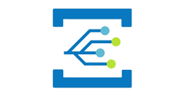 18 Logo Azure Event Grid