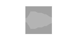 19 Logo Azure Event Hub