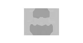 16 Logo Azure Logic Apps