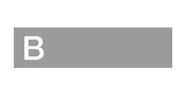6 Logo Bootstrap