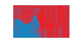 1 Logo Java