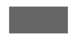 3 Logo Kafka
