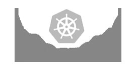 11 Logo Kubernetes