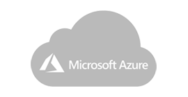 8 Logo Microsoft Azure