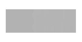 5 Logo React