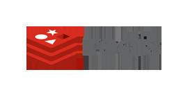 9 Logo Redis