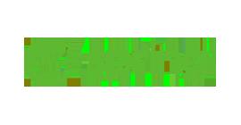2 Logo Spring